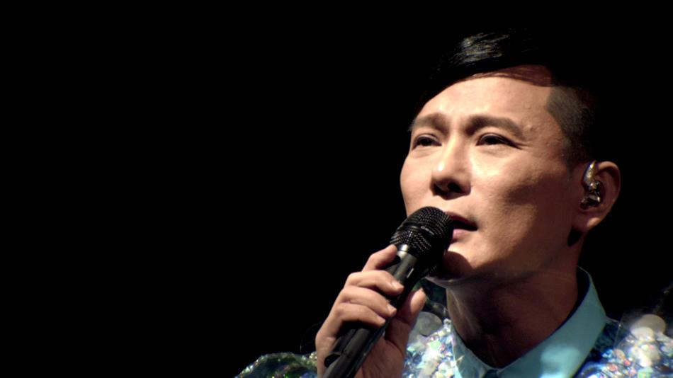 张信哲 还爱光年 2016世界巡回演唱会 台北小巨蛋站《BDMV 40.6G》蓝光原盘插图