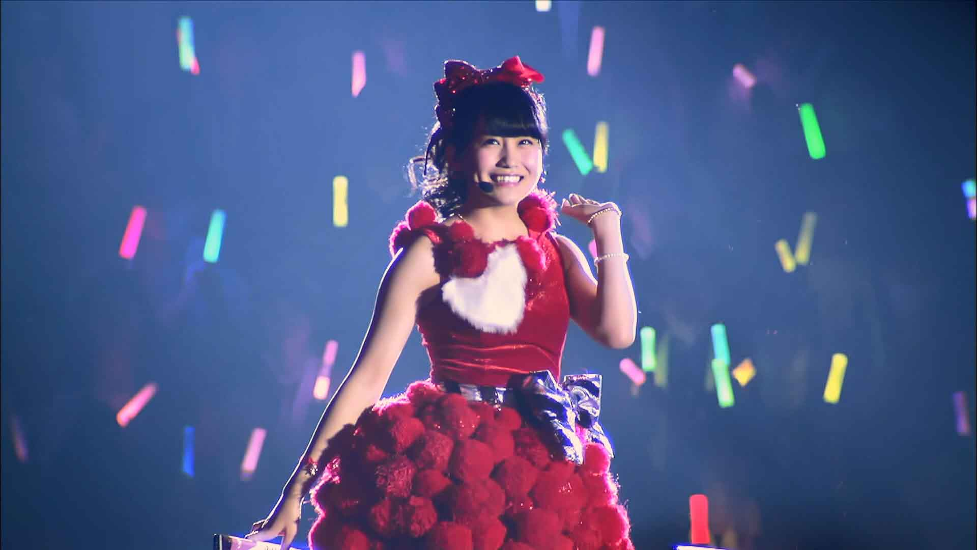 [蓝光原盘] AKB48 2015年春季巡回演唱会AKB48ヤングメンバー全国ツアー/春の単独コンサート《BDMV4碟 120G》
