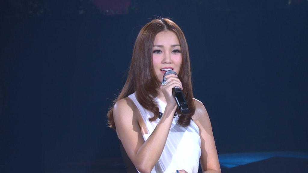 顾嘉辉大师 Joseph Koo Concert 2012 香港红馆经典演唱会《ISO双碟 51.3G》蓝光原盘插图