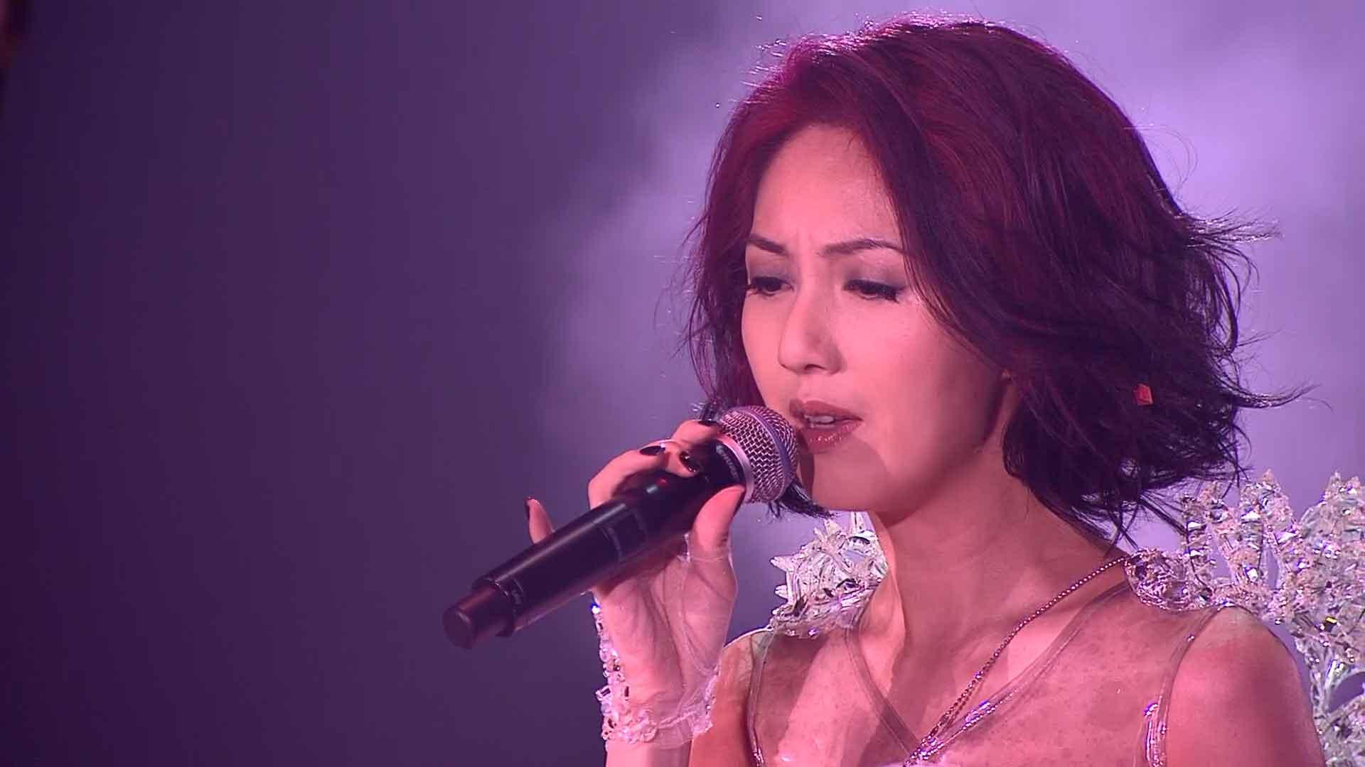 [蓝光原盘] 杨千嬅2011香港演唱会Miriam YeungMinor Classics Live粤语中字 《ISO 22.2GB》