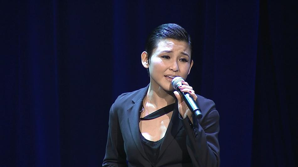 王杰香港演唱会_刘美君 Love Addict 音乐会 Prudence Liew: Love Addict 2011《BDMV 28.96G》 _ 蓝 ...