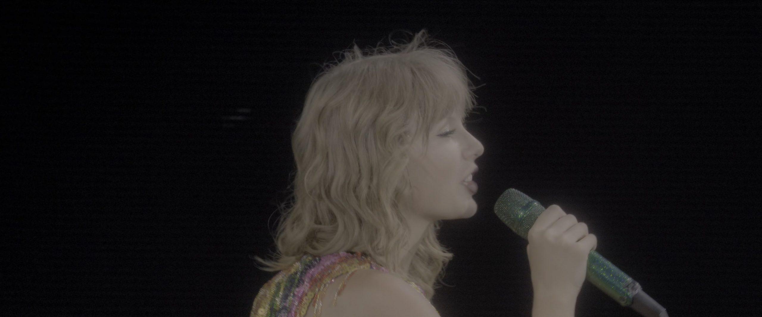 Taylor Swift - Reputation Stadium Tour (2018) 2160p HDR Netflix WEBRip DD+ Atmos 5.1 x265-TrollUHD.mkv_20200301_141141.166