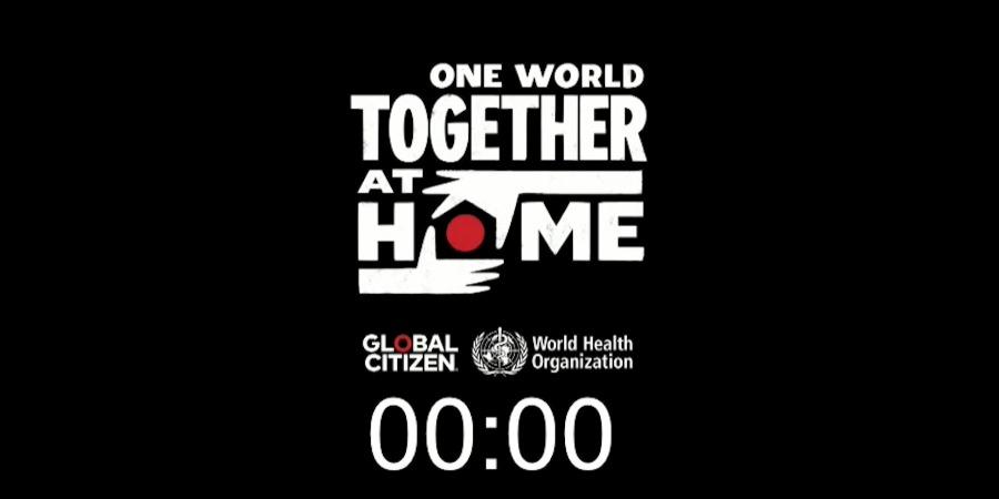One World 1