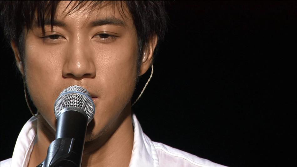 1521.王力宏.盖世英雄.Leehom-Wang.2011台北演唱会.37.6G.1080P蓝光原盘.DengShe.com_