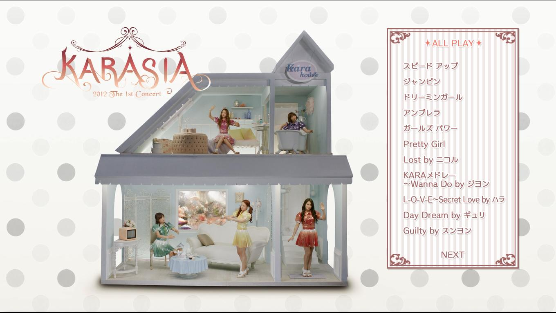 1935.韩国KARA组合.KARASIA-The-1st-Concert-2012.日本第一次巡回演唱会.62.2G.1080P蓝光原盘.DengShe.com_.2