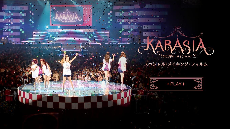 1935.韩国KARA组合.KARASIA-The-1st-Concert-2012.日本第一次巡回演唱会.62.2G.1080P蓝光原盘.DengShe.com_.3