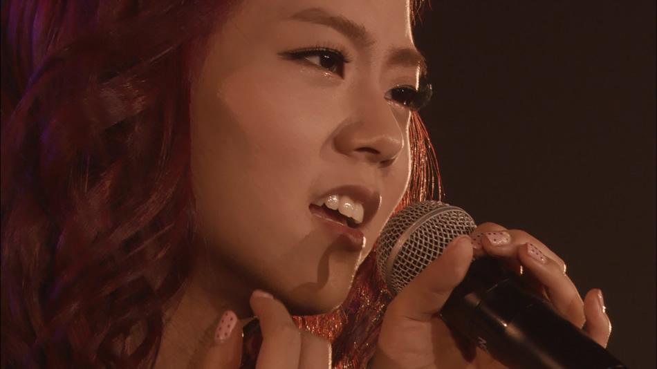 1935.韩国KARA组合.KARASIA-The-1st-Concert-2012.日本第一次巡回演唱会.62.2G.1080P蓝光原盘.DengShe.com_.5