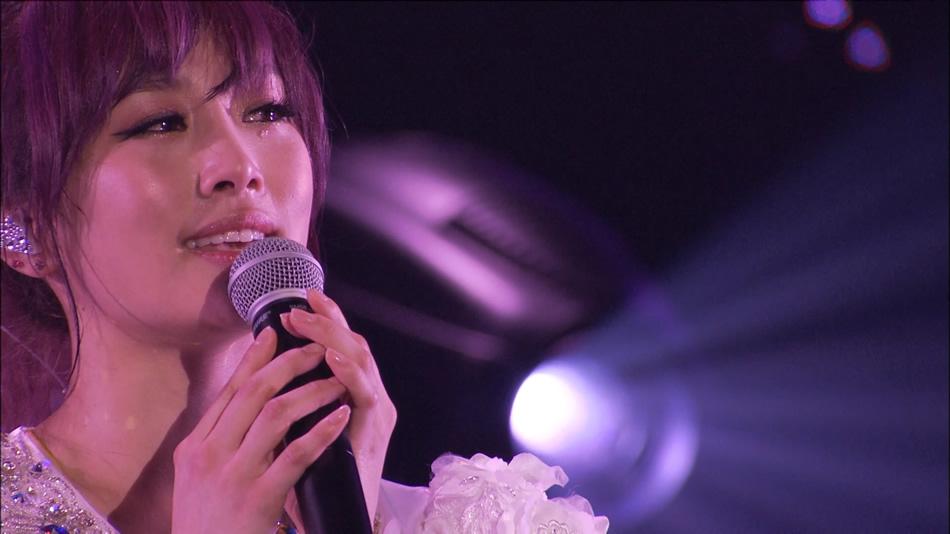 1935.韩国KARA组合.KARASIA-The-1st-Concert-2012.日本第一次巡回演唱会.62.2G.1080P蓝光原盘.DengShe.com_