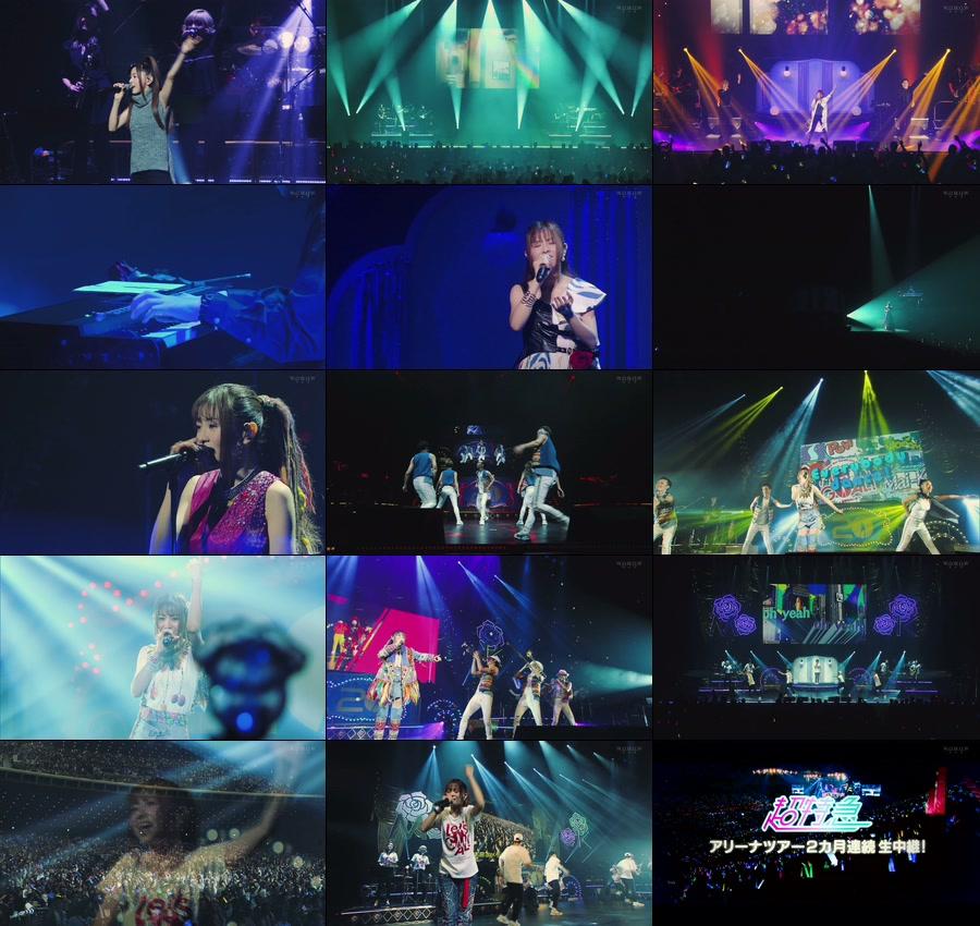 20th Anniversary Day WOWOWスペシャル (1)