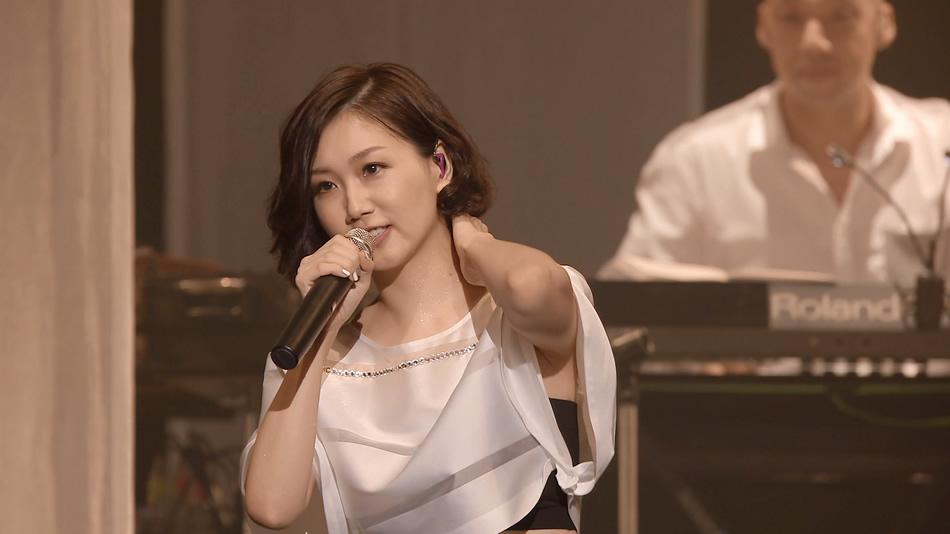 3022.大冢爱.Ai-Otsuka-Love-Fantastic-Tour-Otsuka-Ai-wa-Maho-Tsukai.2014巡回演唱会.32.3G.1080P蓝光原盘.DengShe.com_.3