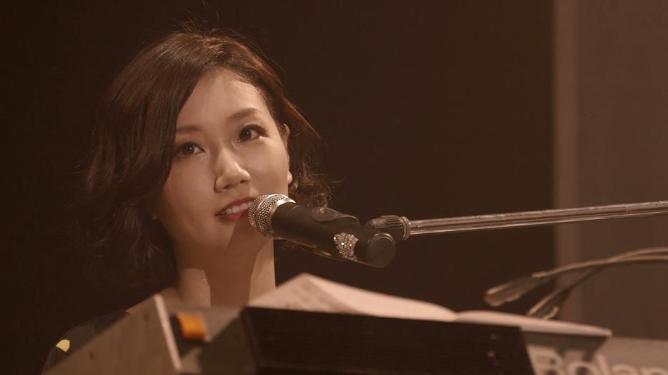 3022.大冢爱.Ai-Otsuka-Love-Fantastic-Tour-Otsuka-Ai-wa-Maho-Tsukai.2014巡回演唱会.32.3G.1080P蓝光原盘.DengShe.com_