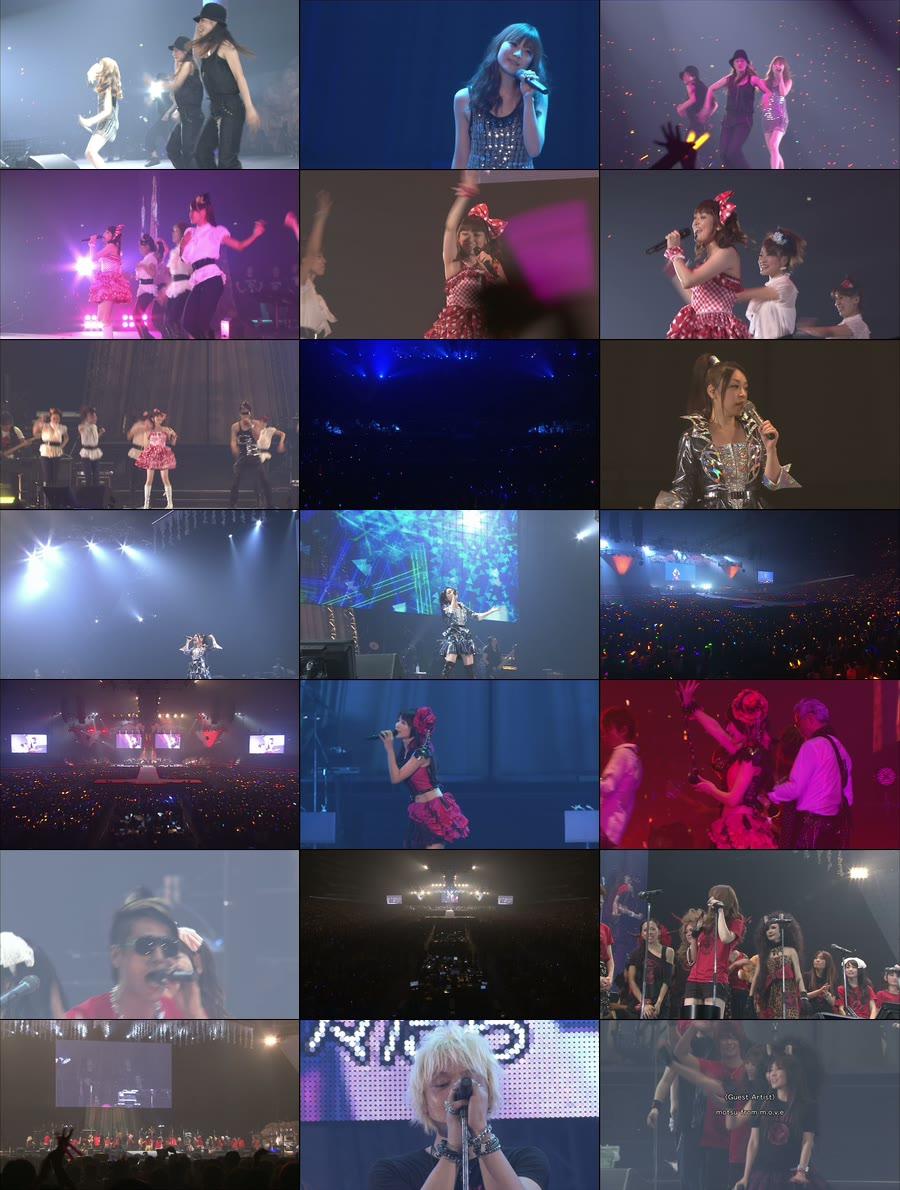 Animelo Summer Live 2010 (4)