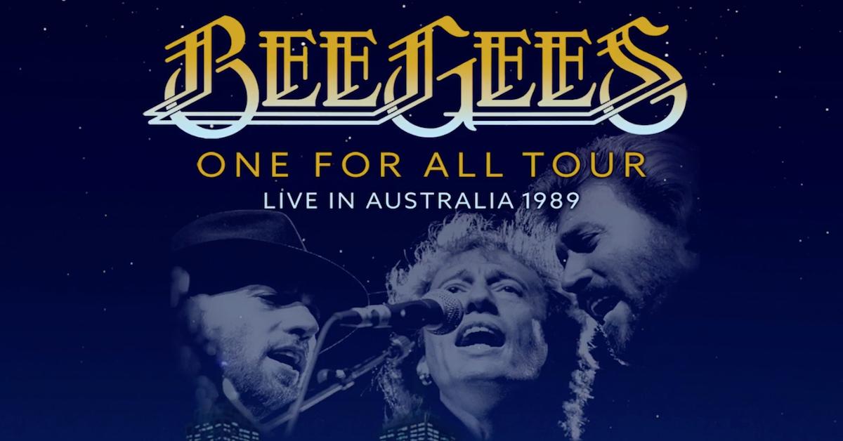 Bee-Gees-Live-Australia-DVD-1200