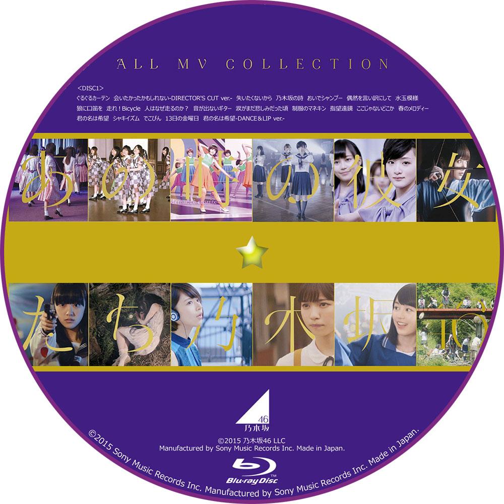 DISC1 (SRXL-80)