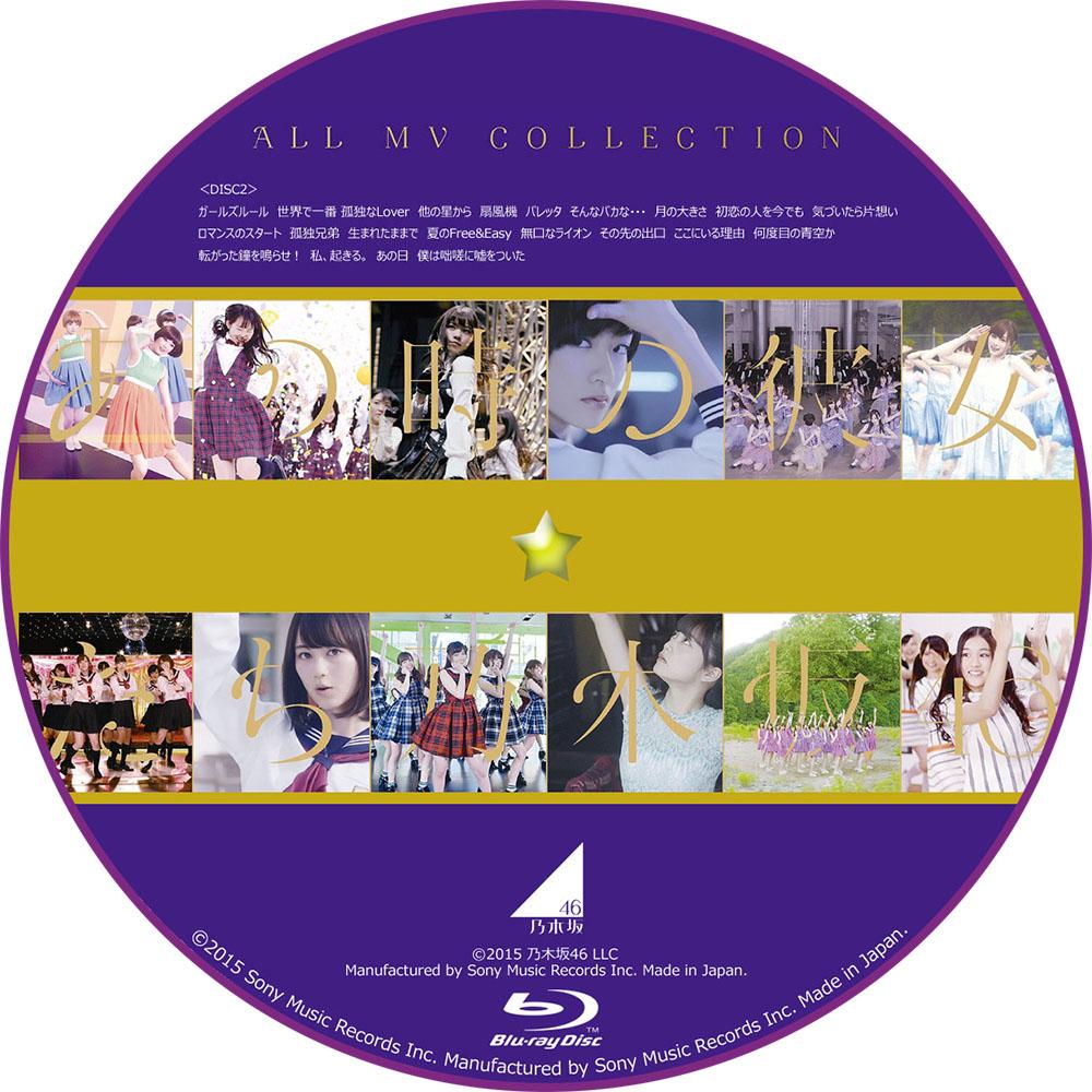 DISC2 (SRXL-81)