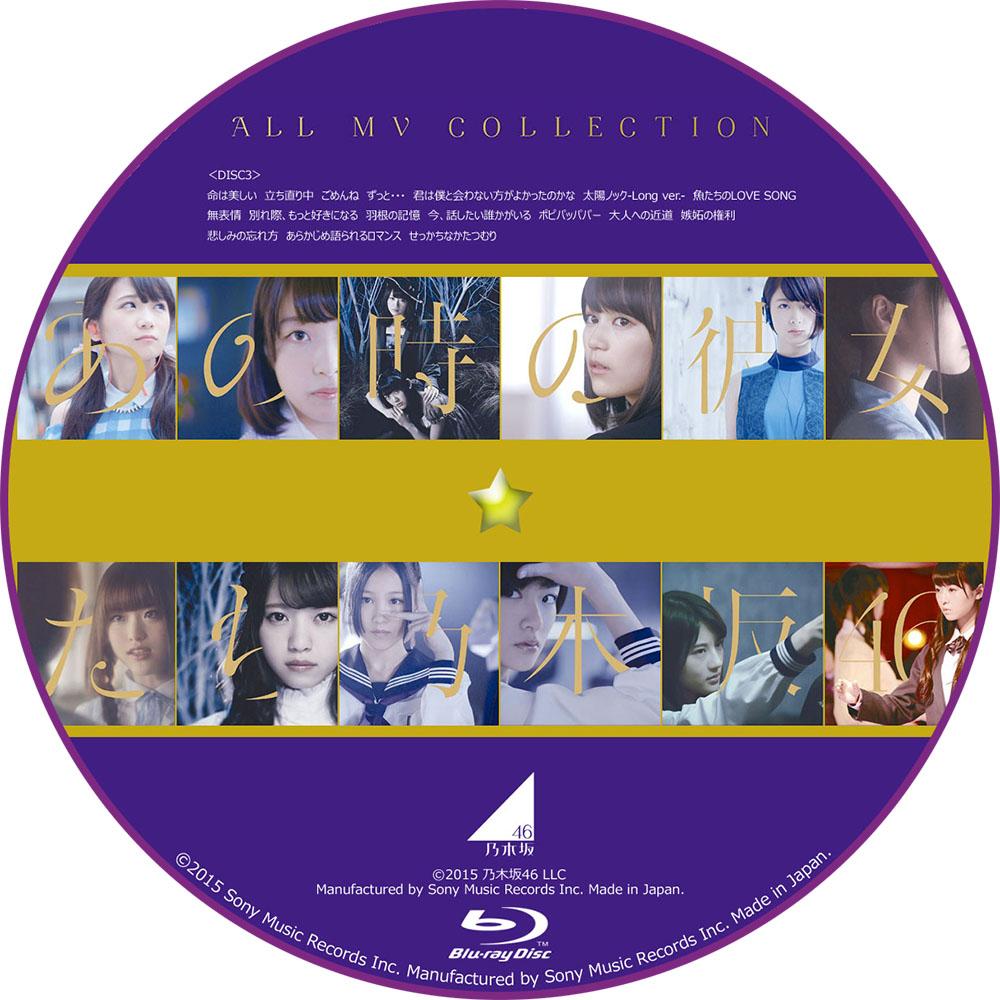 DISC3 (SRXL-82)