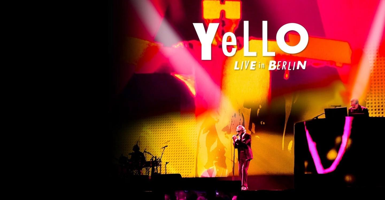 yello-live-in-berlin