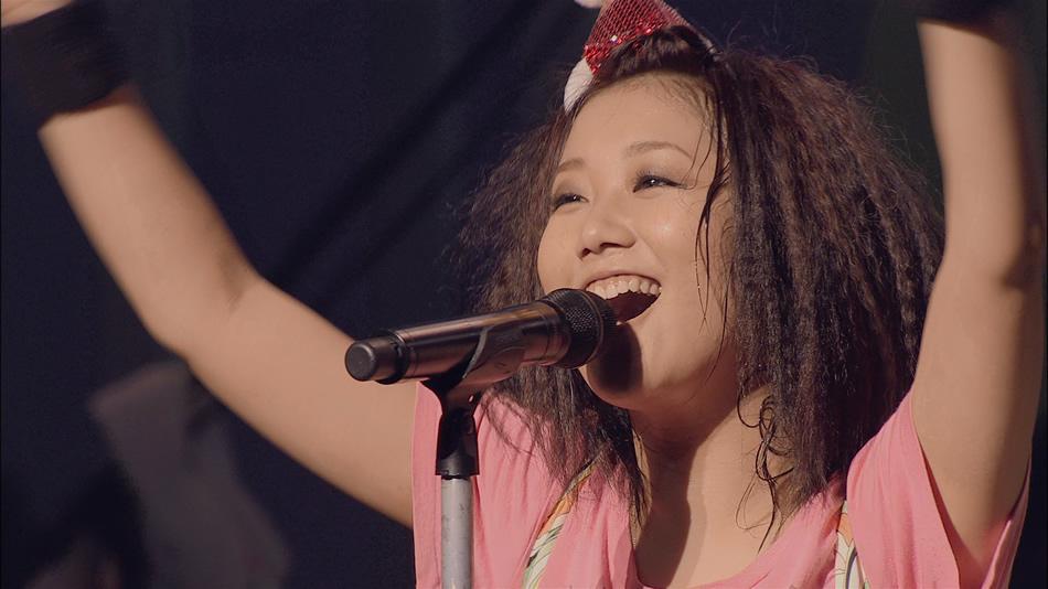 2870.大冢爱.Ai-Otsuka-Love-is-Best-Tour-2009-Final.日本演唱会.42.4G.1080P蓝光原盘.DengShe.com_.3