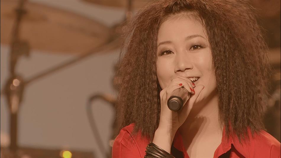 2870.大冢爱.Ai-Otsuka-Love-is-Best-Tour-2009-Final.日本演唱会.42.4G.1080P蓝光原盘.DengShe.com_