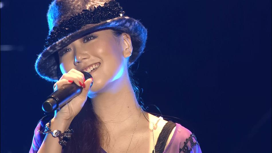 2929.大冢爱.Ai-Otsuka-Love-is-Born-7th-Anniversary-2010.7周年纪念演唱会.34.6G.1080P蓝光原盘.DengShe.com_