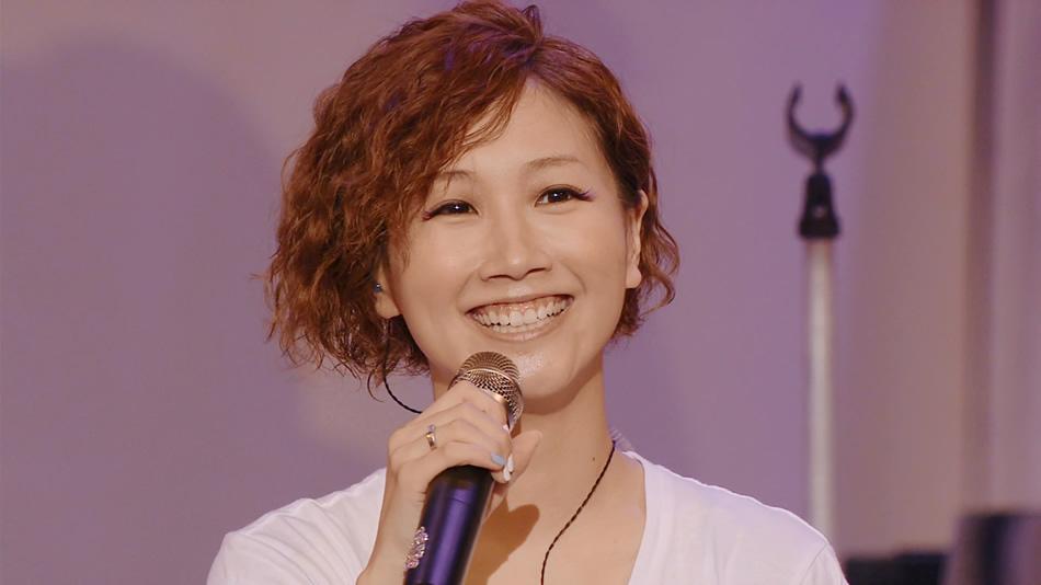 3359.大冢爱.Ai-Otsuka-Love-Is-Born-10th-Anniversary-2013.10周年演唱会.34.9G.1080P蓝光原盘.DengShe.com_.4