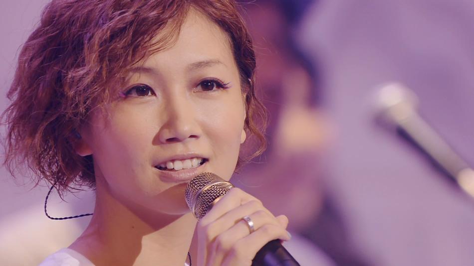 3359.大冢爱.Ai-Otsuka-Love-Is-Born-10th-Anniversary-2013.10周年演唱会.34.9G.1080P蓝光原盘.DengShe.com_