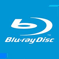 蓝光演唱会_ISO_BDMV_BD原盘高清演唱会下载站