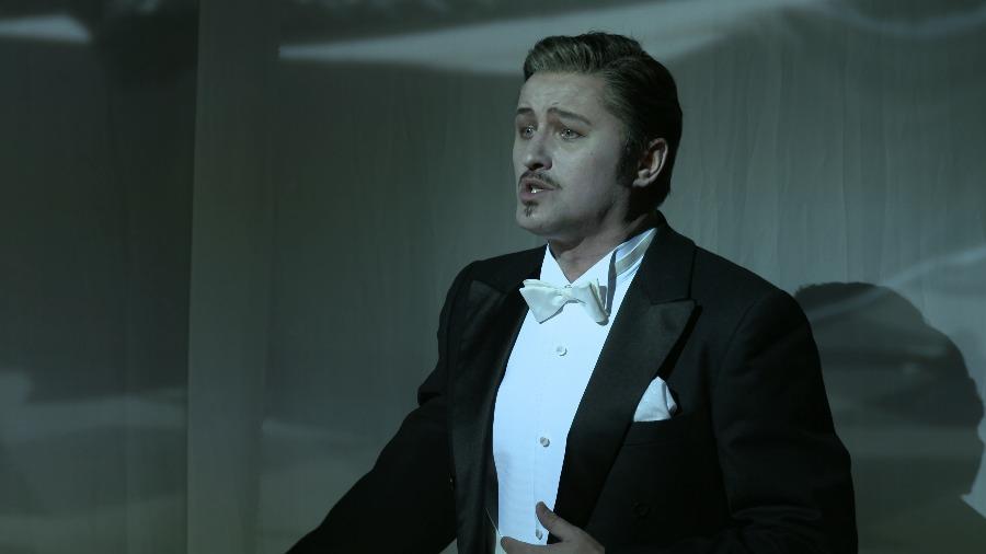 Giuseppe Verdi - Un Ballo in Maschera 2016 3