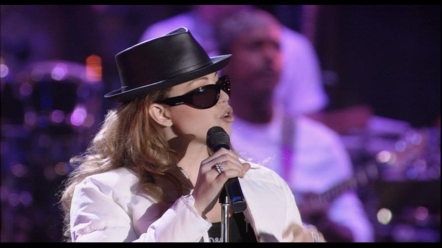 Mariah Carey - 5