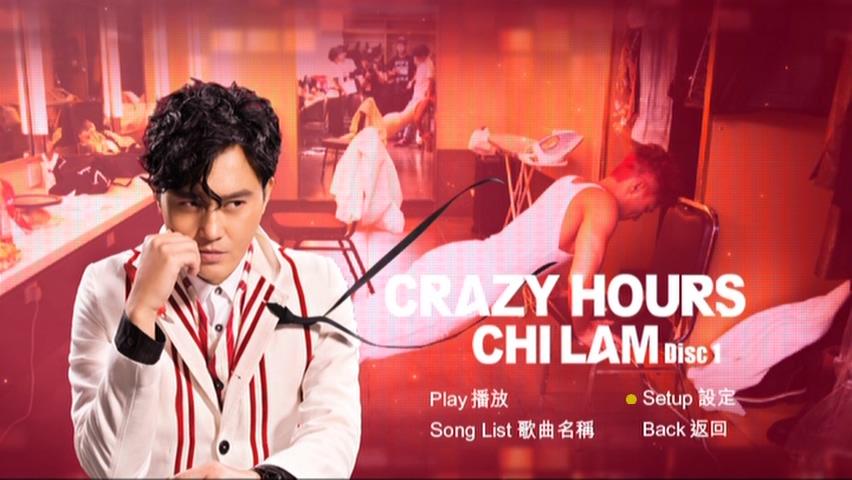 CRAZY_HOURS_CHI_LAM_D1 - 1