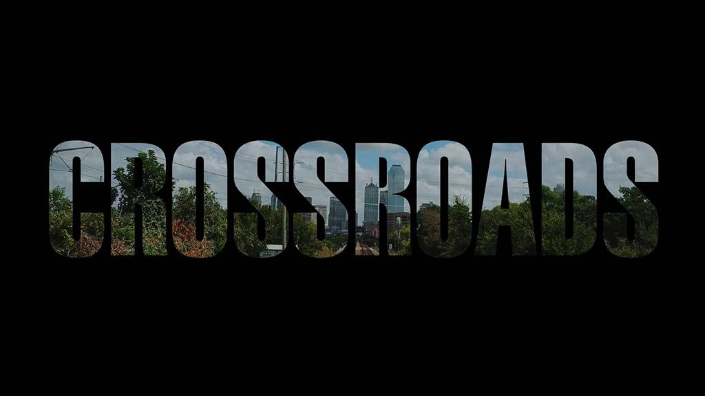 Eric Clapton's_Crossroads Guitar Festival (2019)-alE13_Remux_CD1.mkv_20201220_111327.355