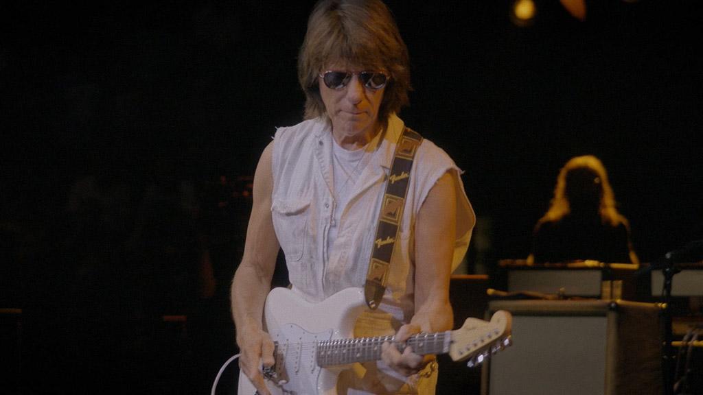 Eric Clapton's_Crossroads Guitar Festival (2019)-alE13_Remux_CD1.mkv_20201220_111841.563
