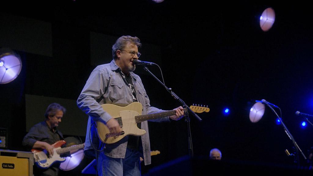 Eric Clapton's_Crossroads Guitar Festival (2019)-alE13_Remux_CD2.mkv_20201220_112143.027