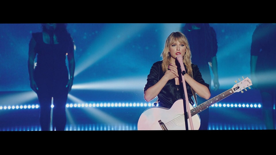 Taylor.Swift.City.of.Lover.Con_20201204_232027.479