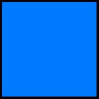 蓝光演唱会
